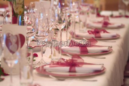 table decoration 11