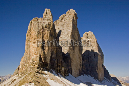 three peaks 2