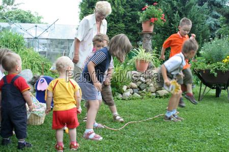 children, 's, day, 2 - 339845