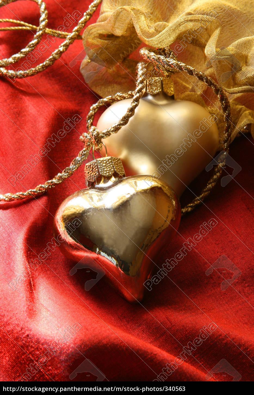 christmas, decorations - 340563