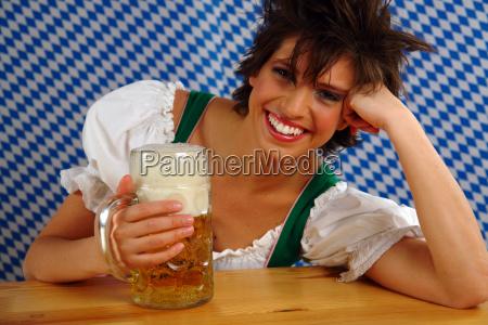 freshness, of, beer - 340781