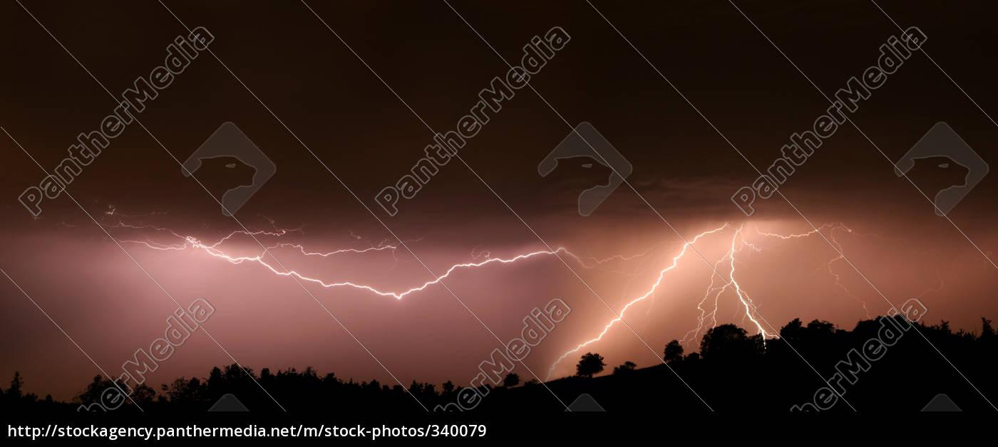 weathershow - 340079