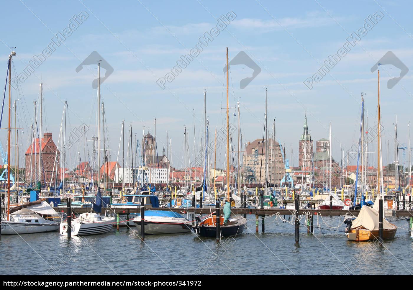 seglerhafen-3 - 341972