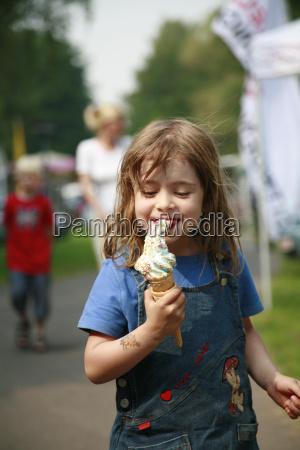 soft, ice, cream - 341511