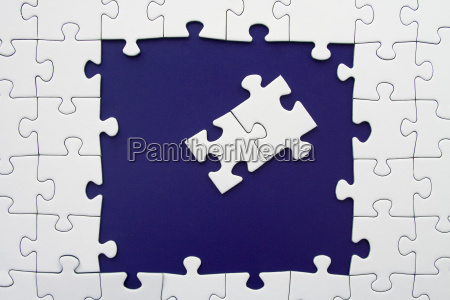 the, puzzle - 341601