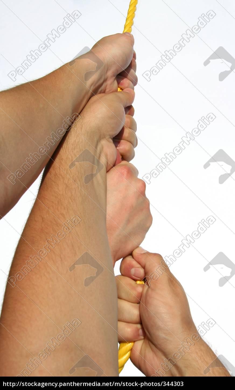 teamwork - 344303
