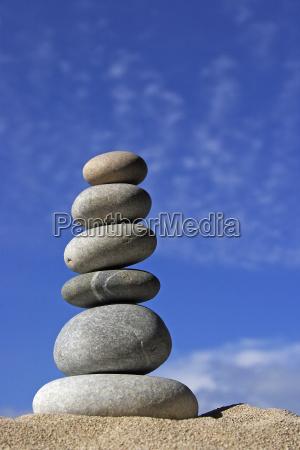 stone, tower - 346347