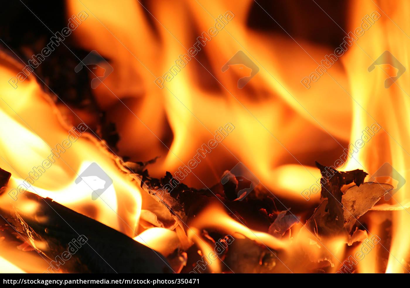 burn - 350471
