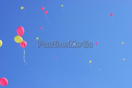 balloons - 351614