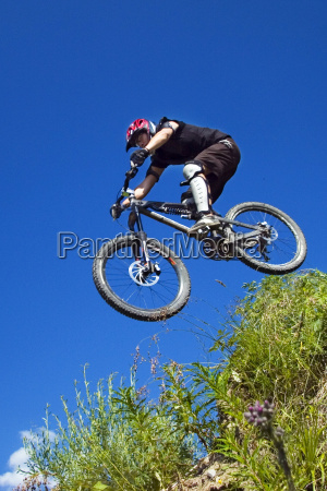 jump - 352622
