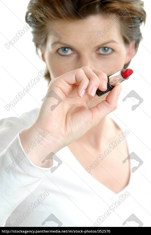 makeup - 352570
