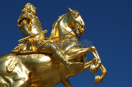 the, golden, rider - 352806