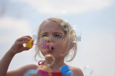 bubble - 353733