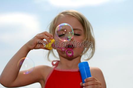 bubble - 353737