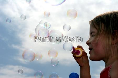 bubble - 353756