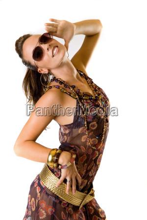hippie, fun - 356787
