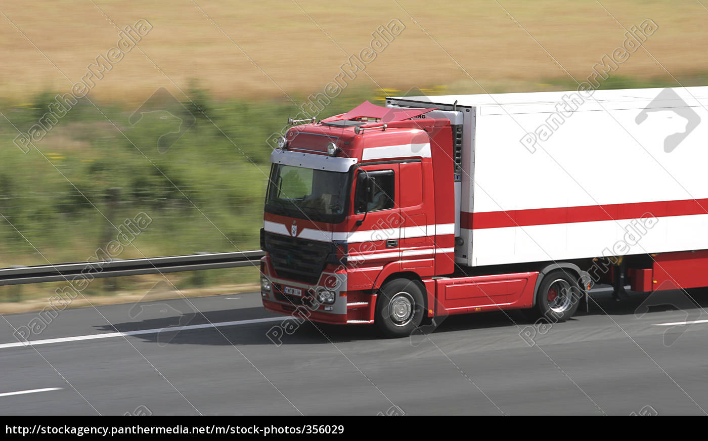 rapid, delivery - 356029