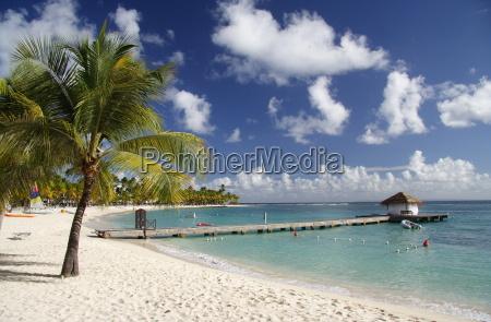 caribbean, beach - 357827