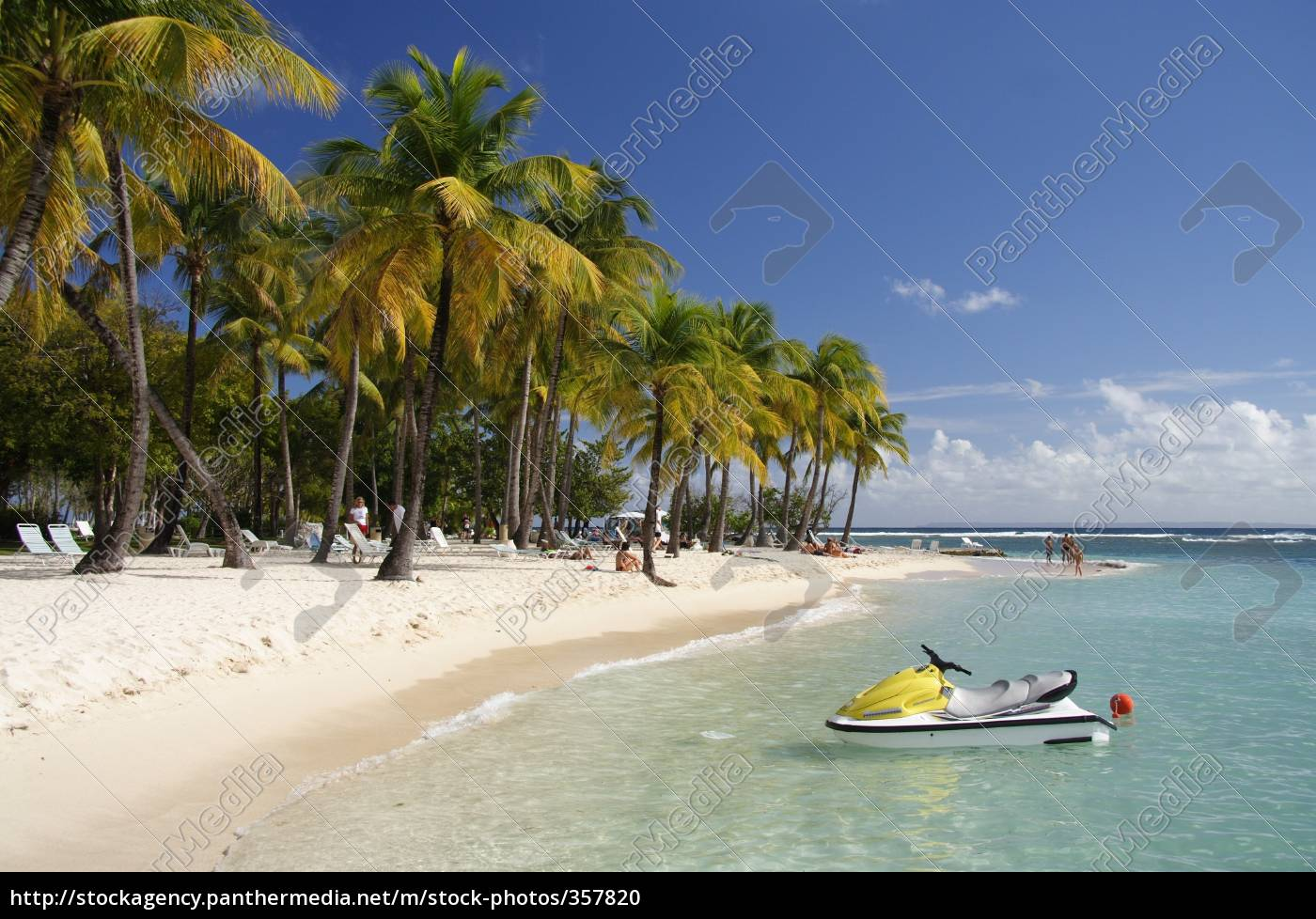 caribbean, watersports - 357820
