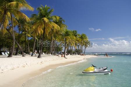 caribbean, watersports - 357820