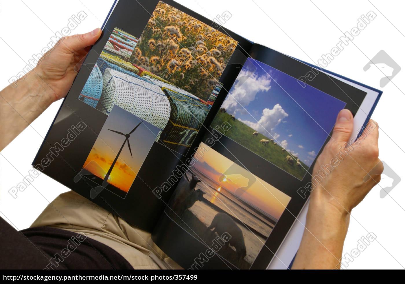 photo, book - 357499