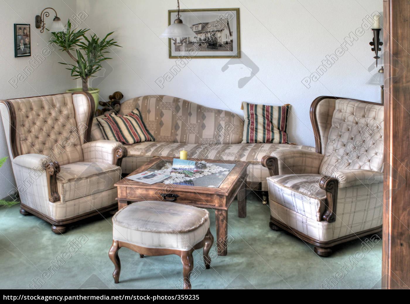 interior - 359235