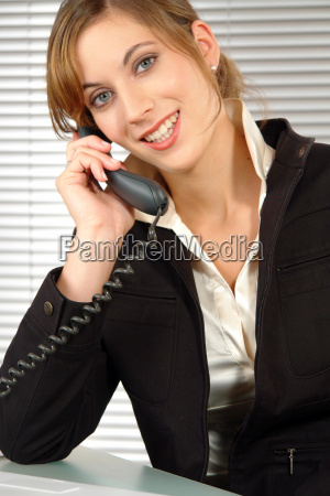 secretary - 360875