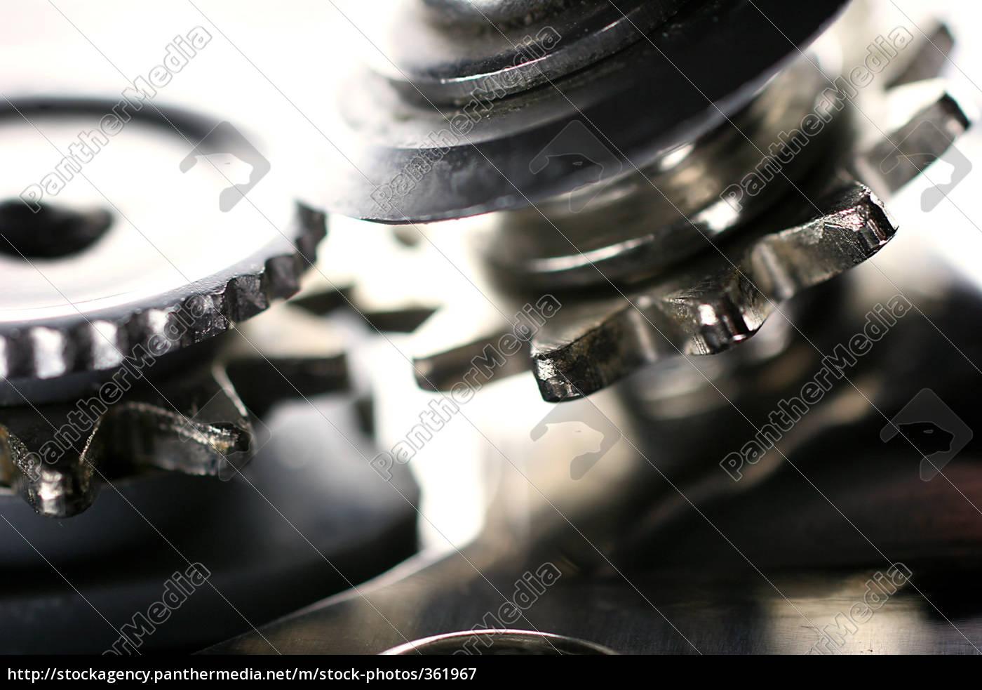 gear - 361967