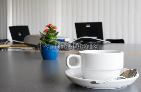 team, meeting - 361998