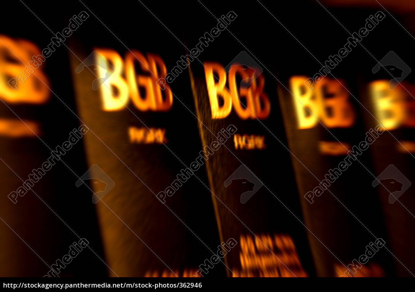 bgb - 362946