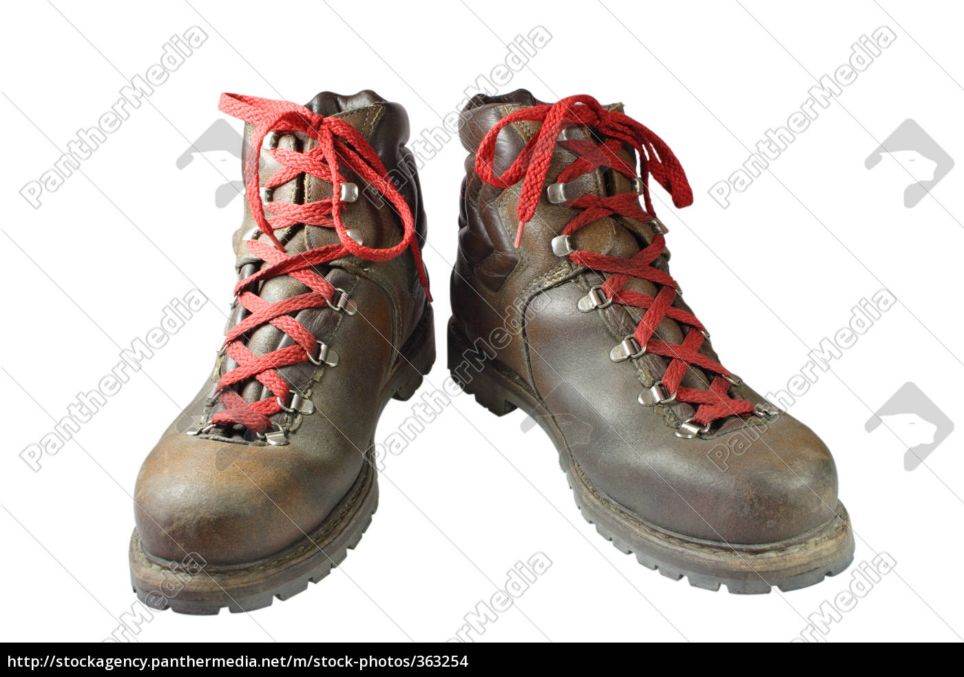 walking, boots - 363254