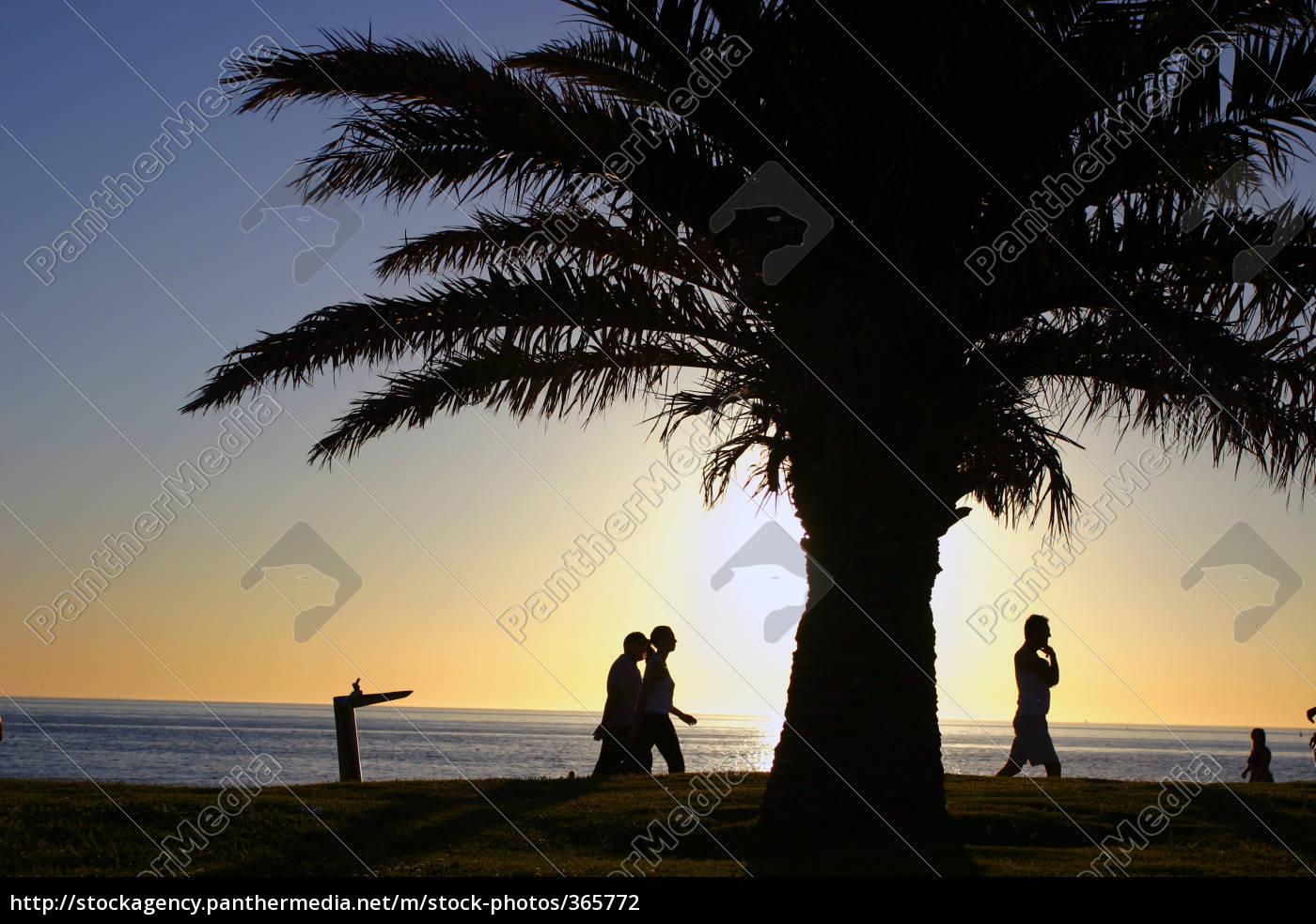 beach, mood - 365772