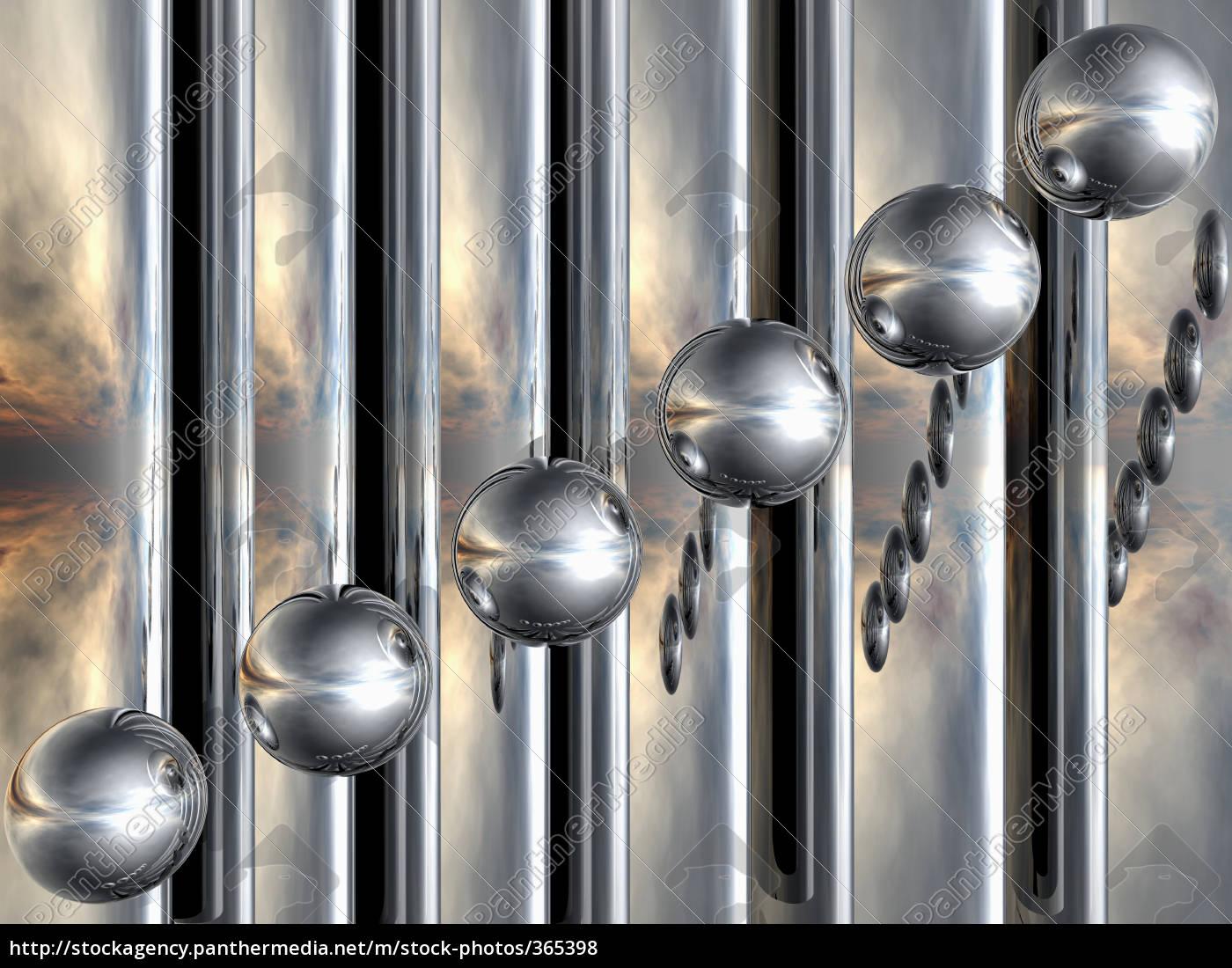 organ, pipes - 365398