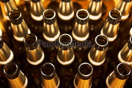 bottles - 368576