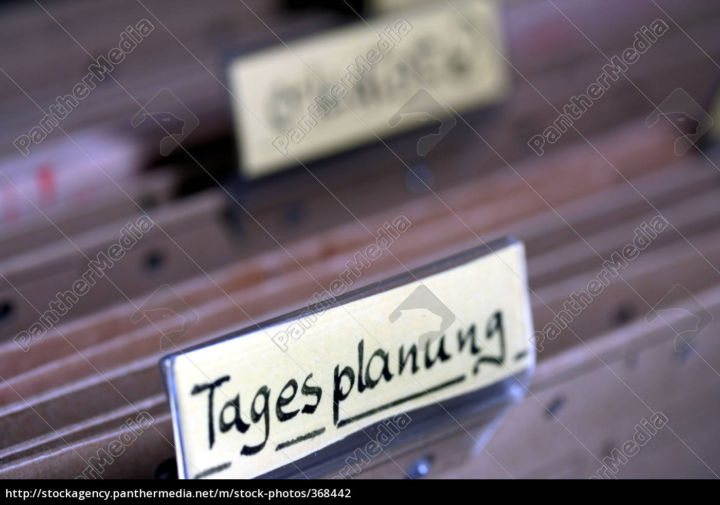 daily, planning - 368442
