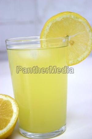 lemon, juice - 368952