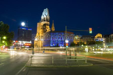 memorial, church - 368922