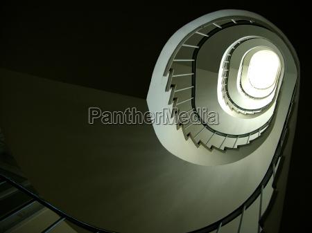 stairwell - 368596