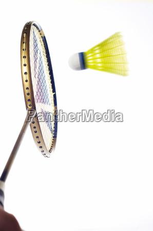 badminton - 369120