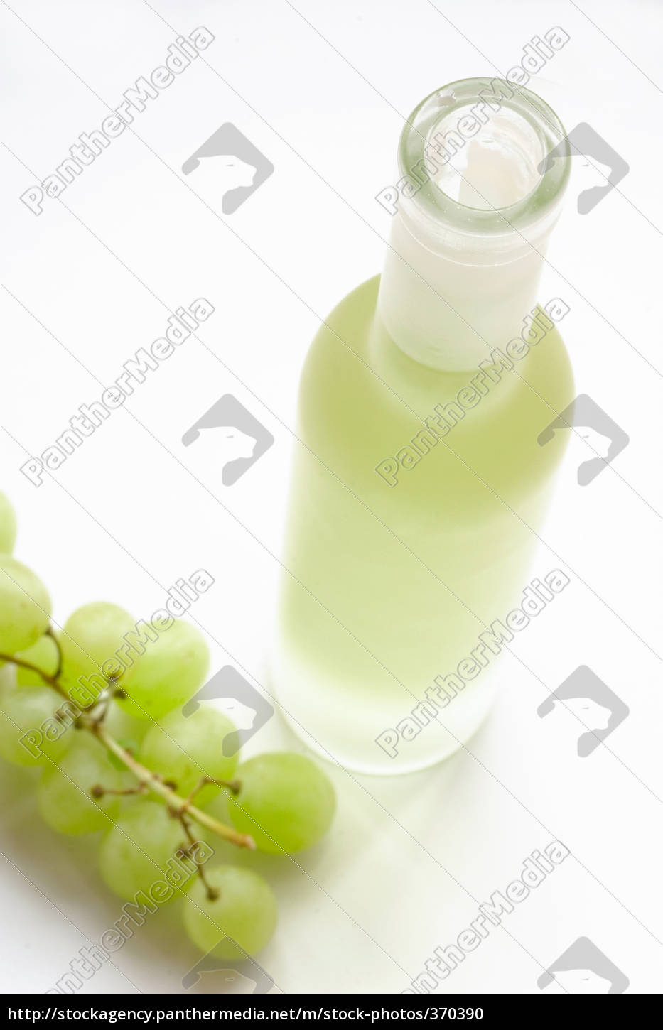 grapeseed, oil - 370390