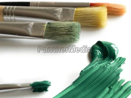 acrylic, iii - 373676