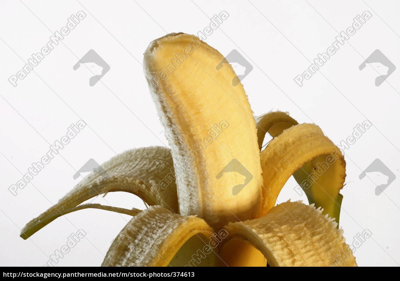 banana - 374613