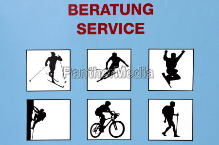 sports, consulting - 376684