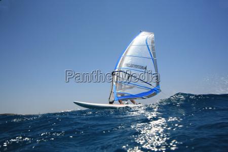 safaga surf2