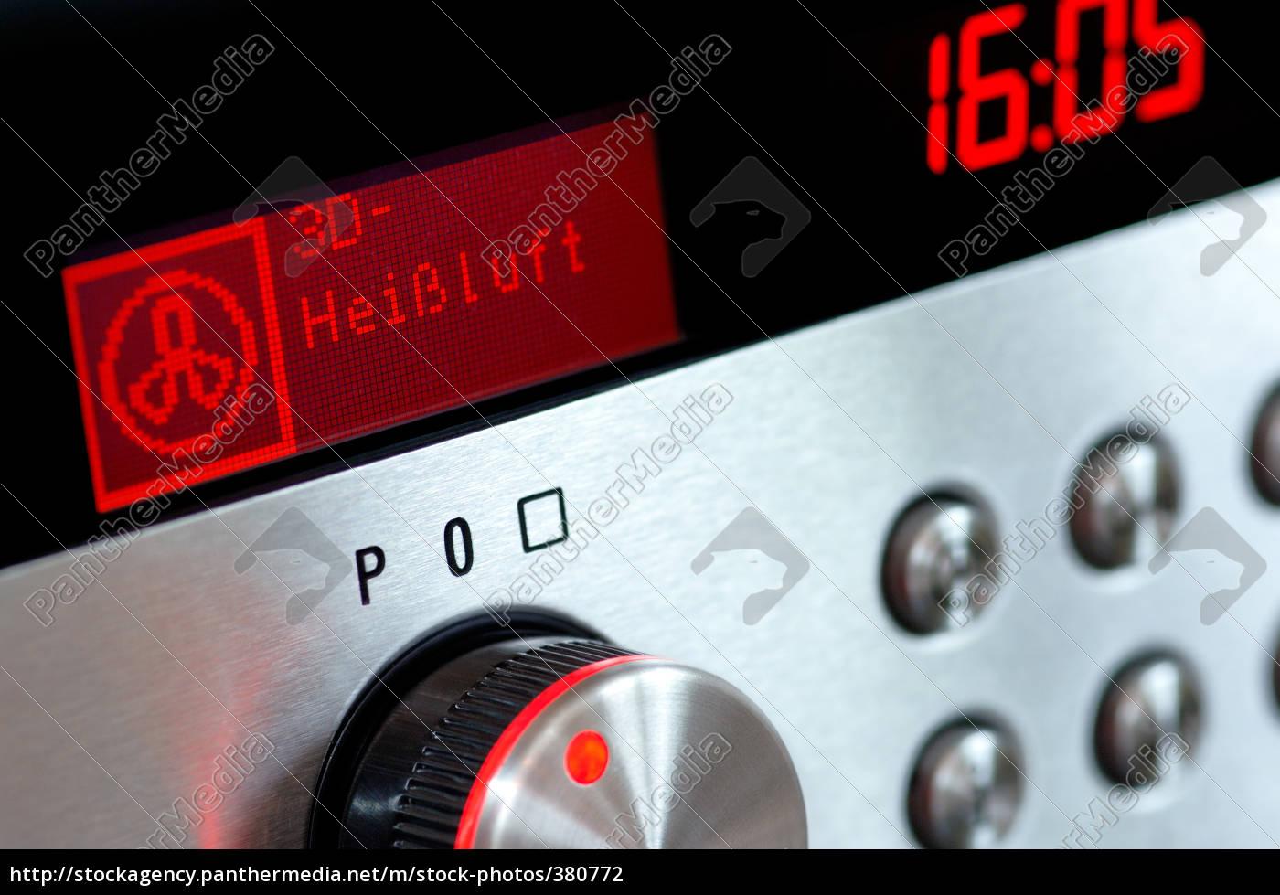 3-d, hot, air - 380772