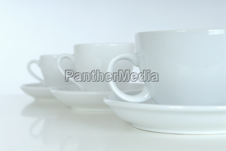 cups - 380939
