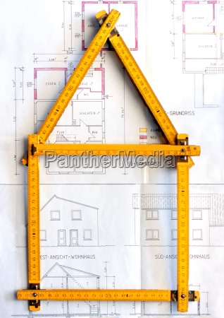 building, construction - 382190