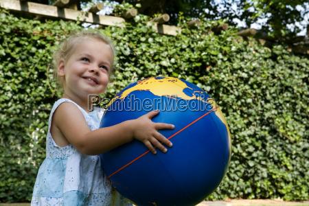 world childrens hands2