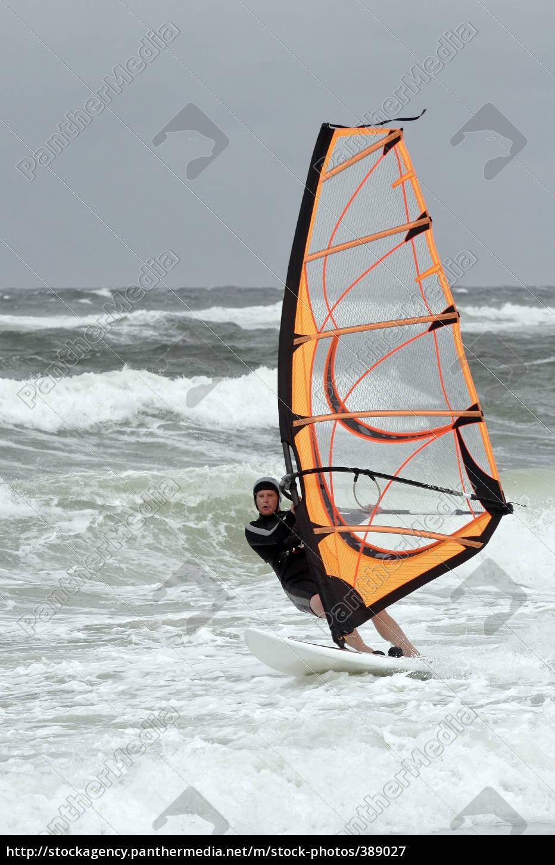 surfer5 - 389027