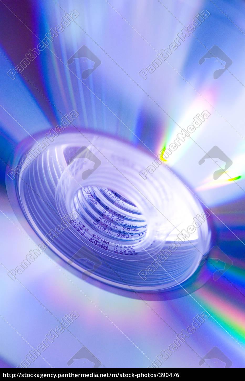 storage, media, cds - 390476